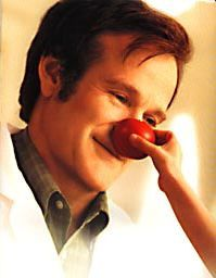 Patch Adams Halloween Costume Ideas - Robin Williams ...